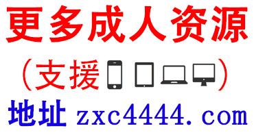 1b2b97e67edc233f953d514891751494.png